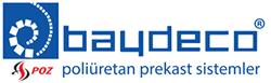 baydeco