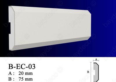 B-EC-03_