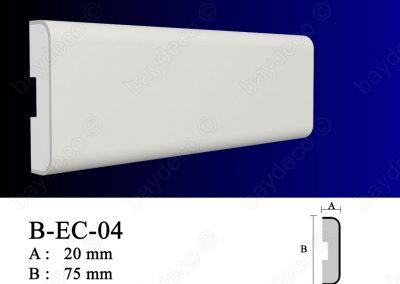 B-EC-04_