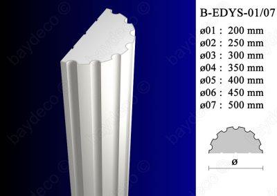 B-EDYS-00_