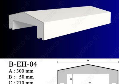 B-EH-04_