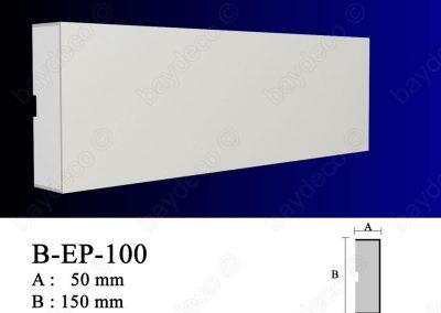 B-EP-100_