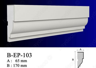 B-EP-103_