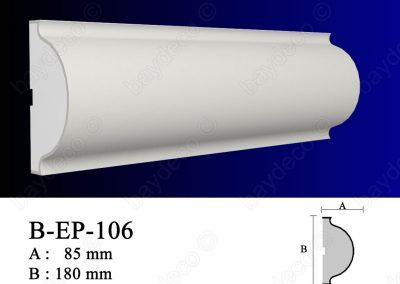 B-EP-106_