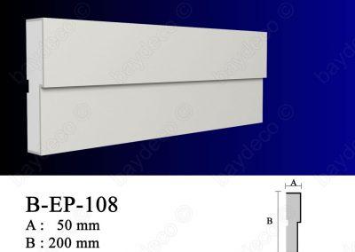 B-EP-108_