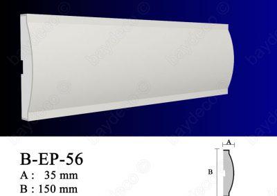 B-EP-56_