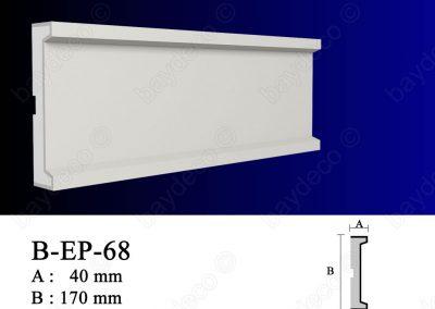 B-EP-68_