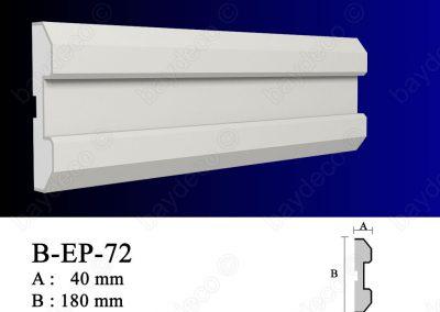 B-EP-72_