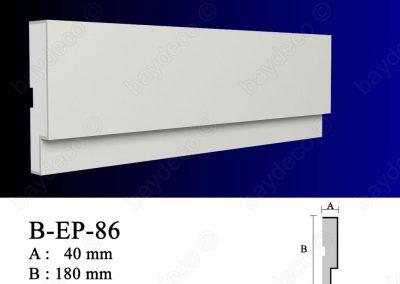 B-EP-86_