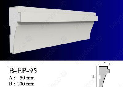 B-EP-95_