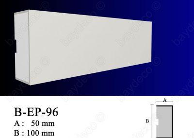 B-EP-96_