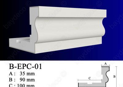 B-EPC-01_