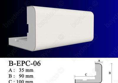 B-EPC-06_