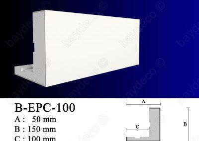 B-EPC-100_