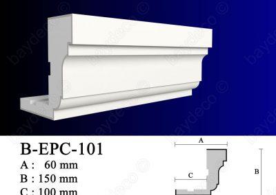 B-EPC-101_