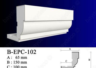 B-EPC-102_