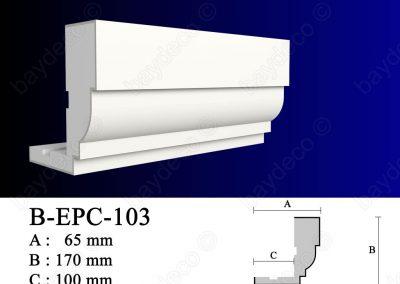 B-EPC-103_