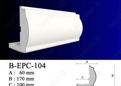 B-EPC-104_