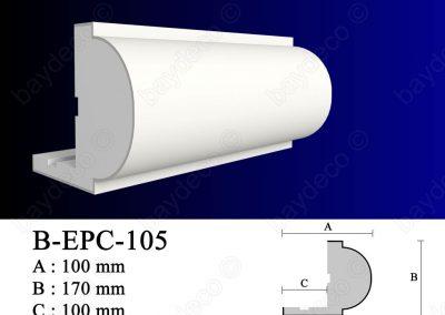 B-EPC-105_