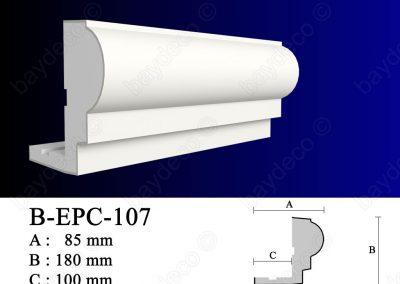 B-EPC-107_