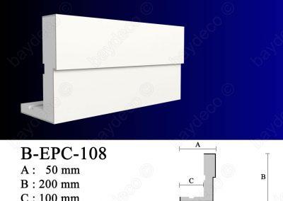 B-EPC-108_