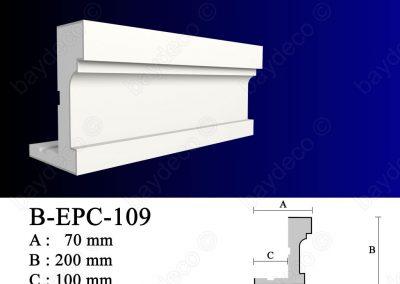 B-EPC-109_