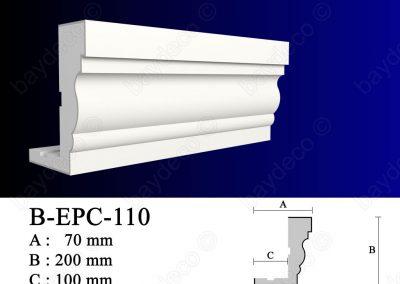 B-EPC-110_