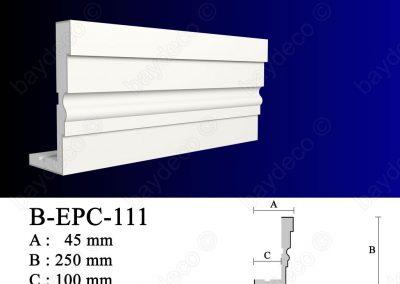 B-EPC-111_