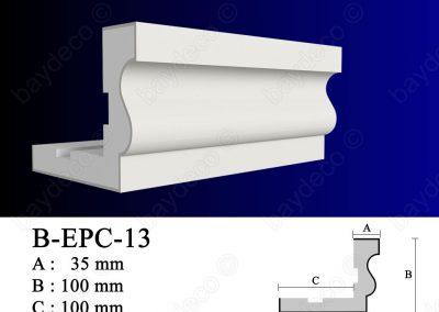 B-EPC-13_