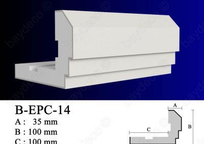 B-EPC-14_