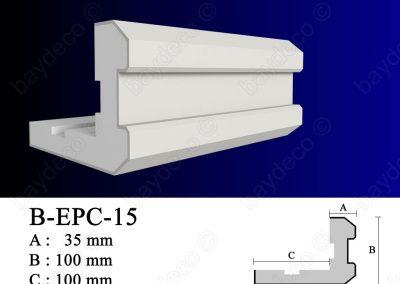 B-EPC-15_