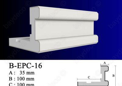 B-EPC-16_