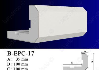B-EPC-17_