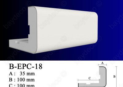 B-EPC-18_