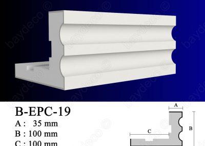 B-EPC-19_