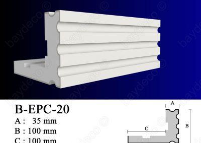 B-EPC-20_