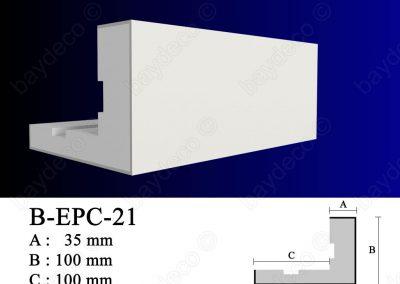 B-EPC-21_