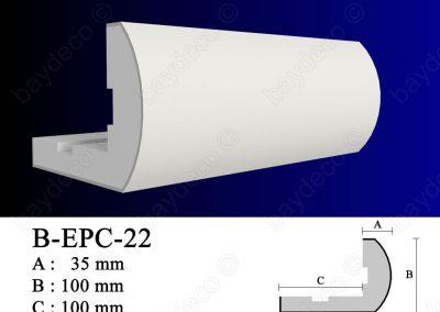 B-EPC-22_