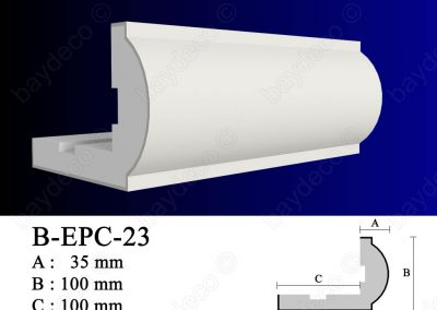 B-EPC-23_