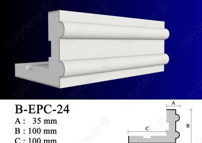 B-EPC-24_