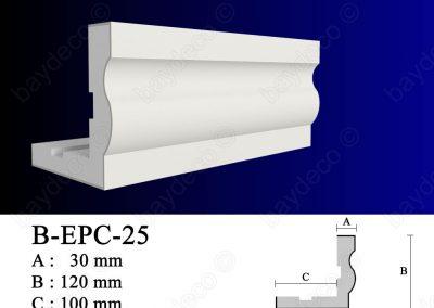 B-EPC-25_