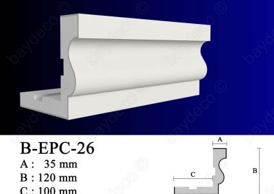 B-EPC-26_