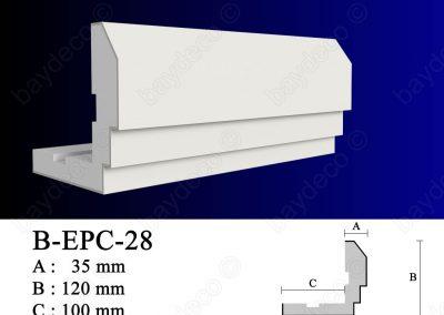 B-EPC-28_