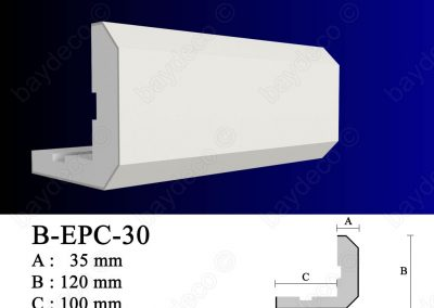 B-EPC-30_