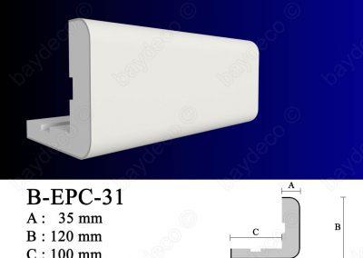 B-EPC-31_