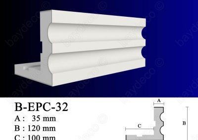B-EPC-32_