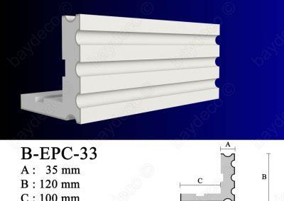 B-EPC-33_