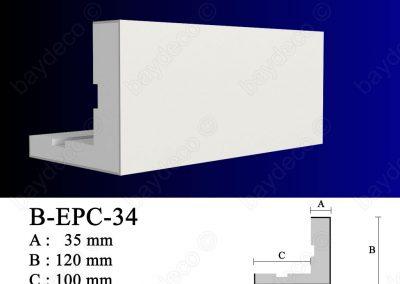 B-EPC-34_