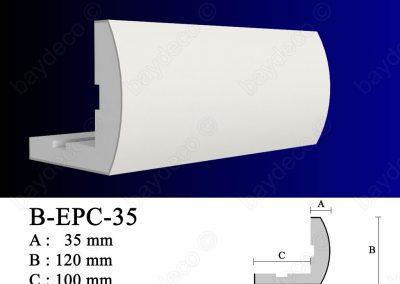 B-EPC-35_