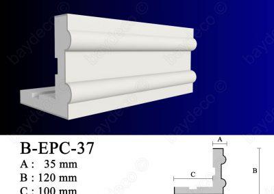 B-EPC-37_